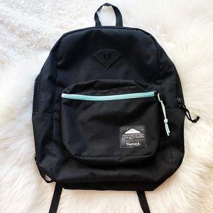 Diamond x JanSport Collab Backpack